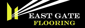 East Gate Flooring
