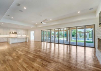 hardwood-floors-1