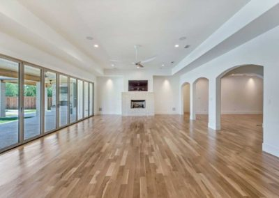 hardwood-floors-3