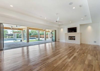 hardwood-floors-4