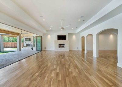 hardwood-floors-5