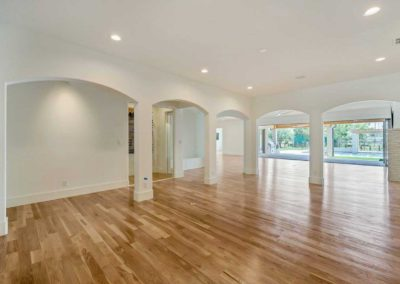 hardwood-floors-6